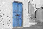 Griechenland - Kykladen