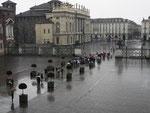 Torino - Museum