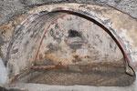 Milos, Katakomben 3. Jahrhundert