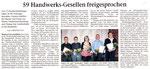 Quelle: Grevesmühlener Zeitung den 13./14.03.2010