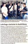 Quelle: Schweriner Volkszeitung 2006