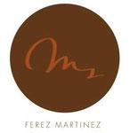 Carnicería Férez Martínez