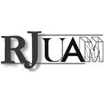 RJUAM