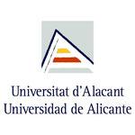 Universidad d'Alacant