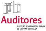 Instituto de Censores Jurados de Cuentas de España