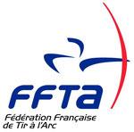 Fédération Francaise de Tire à l'Arc