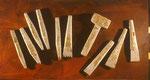 Schärdinger Granit 170/80/8