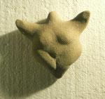 9 Ahninnen   Sandstein