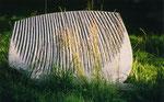 Schärdinger Granit  110/55/2