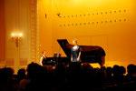 Liederabend KONZERTHAUS WIEN 2010