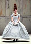 """INEZ Verdi """"Il Trovatore"""" WIENER FESTWOCHEN 2013"""