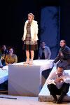 "MICAELA Bizet ""Carmen"" Vorarlberger Landestheater Bregenz 2015 - (Foto Anja Köhler)"