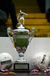 NFV Pokal