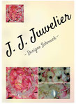 Maxim Katalin, J.J. Juwelier - Design Schmuck