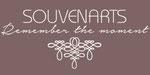 Souvenarts - www.souvenarts.com
