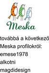Meska - www.meska.hu