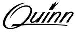 Quinn Schmuck in Gold und Silber Juwelier Regensburger