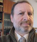L'autore Carlo Spartaco Capogreco
