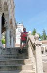 in Udine