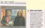 21.1. Kleine Zeitung