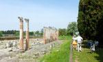 in Aquileia