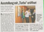 4.10. Kleine Zeitung