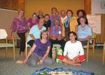 Yogatreffen Semmering 2009