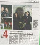 5.8. Kleine Zeitung