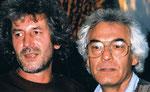 8/1998 mit grünem Bezirksrat Georg Schrems