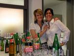 Bruni und Helga