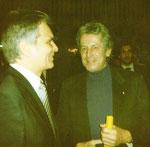 2/2008 mit BK Werner Faymann