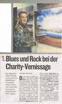 27.1.2015 Kleine Zeitung