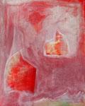 Bild 33 Acryl auf Keilrahmen (40x50cm) 140€