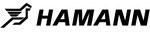 Hamann Motorsport Felgen