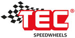 Tec Speedwheels Felgen