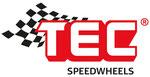 Tec Speedwheels Felgen