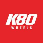 K80 WHEELS