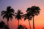 Badou, Togo