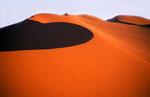 Dünen-Namib, Namib Naukluft Park