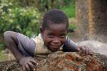 Kisoro, Uganda