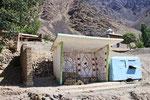 Gorno-Badakshan, Tadschikistan