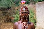 Kenia (Samburu)