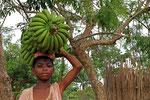 Aposso, Togo