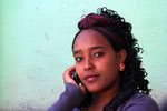 Mekele, Äthiopien