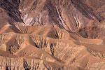 Dünen der Atacama, Chile