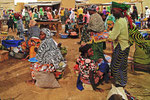Fada-Ngourma, Burkina Faso