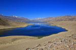 See Yasikul, Pamir, Tadschikistan