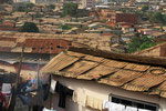 Yaounde, Republik Kamerun