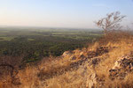 Ranthambore Nationalpark, Rajasthan