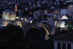 Mostar, Bosnien-Herzegovina